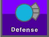 Fanon:Defense