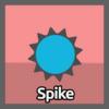 Скайк иконка
