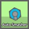 Aвтосмашер иконка