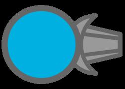 Burster (Briskmetal007)