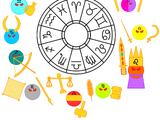 Fanon:Zodiac
