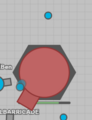 Destroyers normal