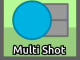 Fanon:Multi-Shot (AU)