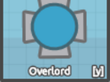 Arras:Overlord