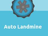 Diep.io 概念維基:Auto landmine