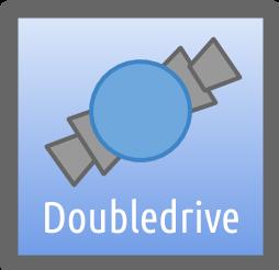 Doubledrive