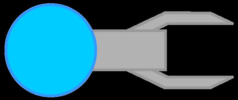 Minelayer (Tidal Wave)