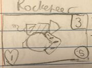 Rocketeer.jpeg