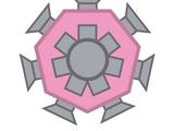Fanon:Advanced Heptagon
