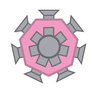 Advanced Heptagon