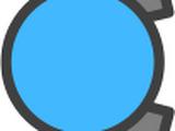 Fanon:Spinner (Diepmon)