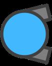 Spinner (Diepmon)