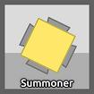 Summoner.png