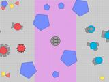 Fanon:Tankball