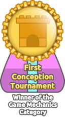 First.Conception.GameMechanics.Award.png