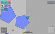 1.03m alpha