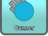 Fanon:Gunner (Sparky)