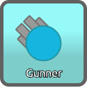 Gunner (Sparky)