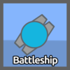 Батлшип2 иконка