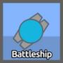 Батлшип2 иконка.png