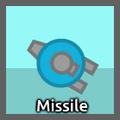 BMissileOS Icon