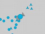 Diep.io 概念維基:Giga Trapper