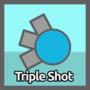 Триплшот иконка.png