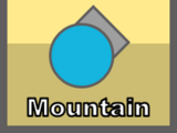 Fanon:Mountain