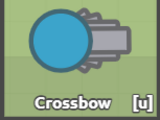 Arras:Crossbow