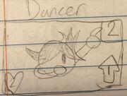 DancerCard.jpeg