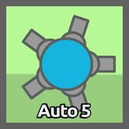 Auto5 Icon1