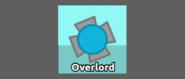 NewOverlordInfobox