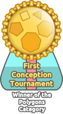 First.Conception.Polygons.Award.png