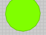 Fanon:Hexadecagon