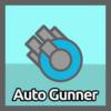 Автоганер иконка