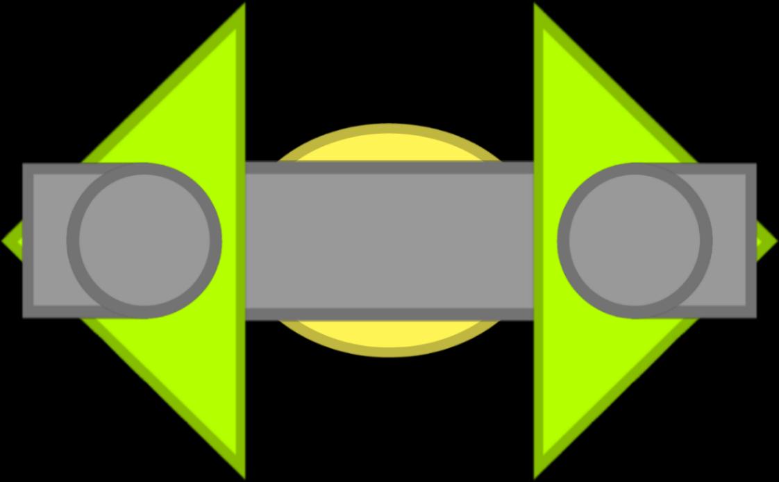 Enigmatrix