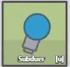 Subduer