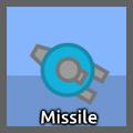 BMissileG Icon