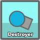 DestroyerIcon.png