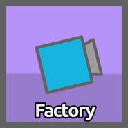 Factory NAV Icon1