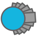 SpreadShot Icon3