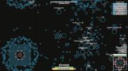 Final Siege Wave