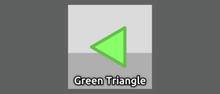 Diep.io.PolygonProfile GreenTriangle NEW Nav.png