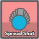 SpreadShotIcon.png