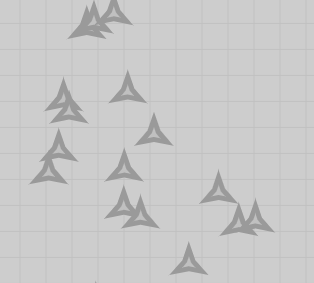 Free Traps