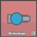 ArmsmanUpgradeWindow