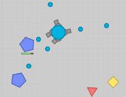 Auto4InGame