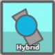 HybridIcon.png