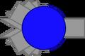 H123MegaBooster