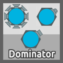 Dominator final icon2-1.png